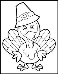 148 Best Thanksgiving Color Pages Images In 2019 Coloring Pages