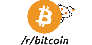 Bitcoin is mine hash bitcoin mining calculator profit excel first working model of blockchain technology. In The Nakamoto Fiasco Reddit Proves A More Reliable Source Of Crowdsourced Analysis