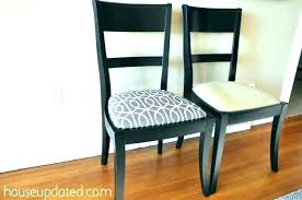 chair upholstery fabric fabric to reupholster dining room chairs wonderful recover dining room chairs fabric for