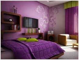 curtain ideas for bedroom color schemes