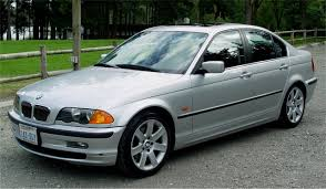 BMW 5 Series 99 bmw 323i specs : 1999 Bmw 3 Series Sedan - news, reviews, msrp, ratings with ...