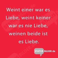 Whatsapp Status Sprüche Liebeskummer Guten Bilder