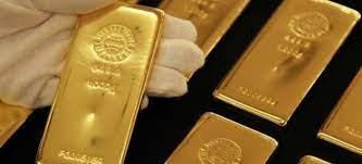 Ons nedir? Altın ons değeri kaç grama eşittir?