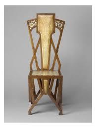 new art deco furniture. art nouveau chair new deco furniture