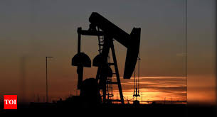 crude oil us oil rebounds back