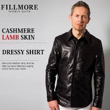 brand fillmore fillmore brand name dress shirt men