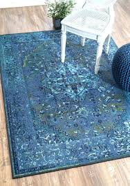 vintage inspired rugs traditional vintage inspired fancy blue area rugs 9 feet by feet 9 vintage style rugs australia