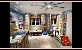 nautical living room furniture. nautical living room furniture 5 r