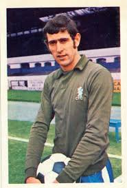 Image result for chelsea  fc 1971
