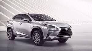 2018 lexus hybrid. interesting lexus throughout 2018 lexus hybrid