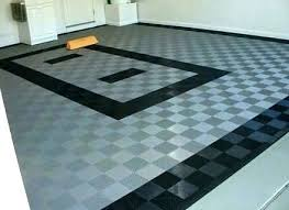 rubber floor mats garage. Rubber Garage Flooring Mats Floor  Magnificent On With O