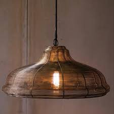 wire pendant lamp eclectic pendant lighting atlanta plug in pendant lights plug in pendant lights