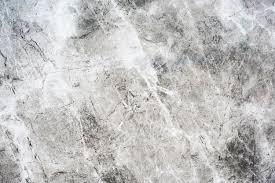 Все о мраморе – происхождение, <b>состав</b>, свойства, виды ...