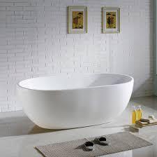54 x 42 fiberglass garden tub ideas