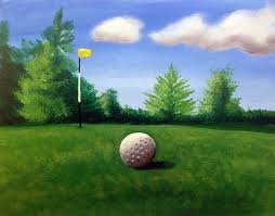 winning tips to improve your golf skills photo by krzysztof urbanowicz it is quite likely that you are part of the mass of people who are constantly