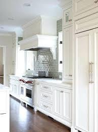 white kitchen cabinets ideas best white kitchens images on kitchen ideas white kitchen cabinets ideas 2017