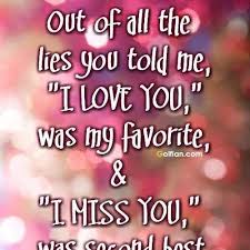 Good Morning I Miss You Quotes Best of Good Morning I Miss You Quotes Android Picture New HD Quotes