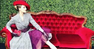 A Guide to <b>Dressing</b> for the Season   <b>Autumn</b>/<b>Winter</b> vs. Spring ...