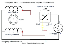 3 speed fan control switch ceiling wire ceiling fan switch wiring 3 speed fan control switch beautiful 3 speed fan light switch or wiring ceiling fan switch