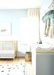 black white pink nursery rug and full size of bedrooms design ideas grey this gender neutral