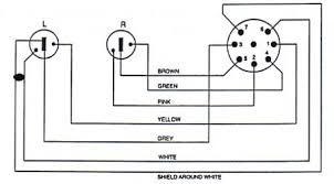beotech technical for connection between audio systems and link system via an 8 pin wall plate use pre made mcl cable for connection to the audio system if at all possible