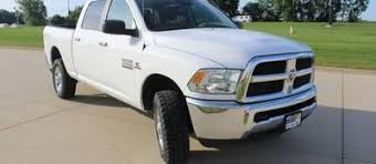 Used Ram 2500 for Sale in Des Moines, IA | Edmunds