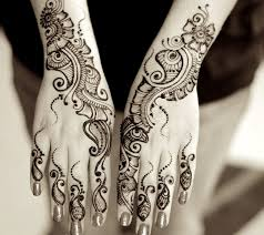 Small Picture 38 best OMG Designs images on Pinterest Mehandi designs Mehendi