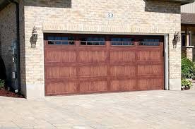 archaic fair chi garage doors vs clopay