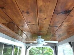 tongue and groove plank wall tongue and groove wall paneling tongue and groove ceiling plus tongue
