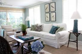 Marvelous Sunrooms Decorating Ideas 15 About Remodel Apartment Interior  Designing with Sunrooms Decorating Ideas