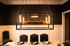 full size of simple 8 light edison bulb black multi pendant style copper hanging real 9