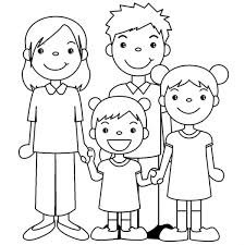Disegni Da Colorare Per Bambini Online Colorare