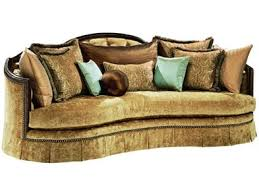 marge carson furniture. Marge Carson Natalia Sofa NA43 Furniture
