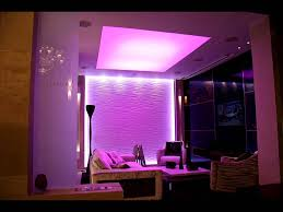 wall lighting effects. asco lights lighting design mood wall lamps dimmers effects youtube i