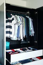 closet ideas for teenage boys. Perfect Closet Closet Ideas For Teenage Boys Astonishing Regarding Furniture How Many  Bathrooms Are In Central Park With Closet Ideas For Teenage Boys