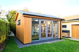backyard home office. Prefab Backyard Home Office Find This Pin And More On Camping Pod Mini Studio Shed I