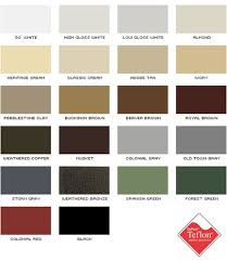 Duracoat Aerosol Color Chart 22 Ageless Duracoat Color Charts