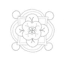 Indian Girl Coloring Page Girl Coloring Page Pages Medium Size Of