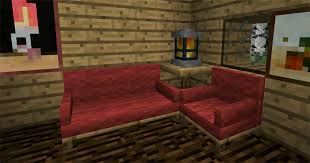 how to make a couch in minecraft. Brilliant Make Dansfurniture3 Dansfurniture2 Dansfurniture1 Download With How To Make A Couch In Minecraft P