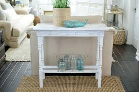 Whitewashing furniture with color Chalk Paint Whitewashing Furniture Whitewashed Table Via Whitewashing Wood With Color Whitewashing Furniture Whitewashing Furniture Before And After Basics Whitewash