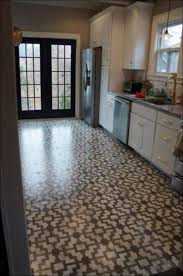 how to stain concrete floors flooring guide beautiful of cost to stain concrete