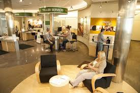 berkshire bank customer service berkshire bank tries to put some excitement into banking the