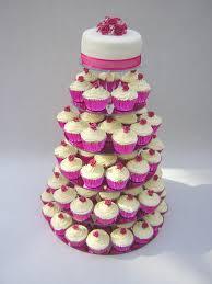 Cake Desserts Wedding Cupcake Designs Wedding Cakes Cupcake