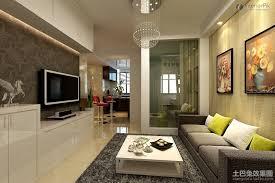 apartment living room design ideas. Fancy Apartment Living Room Modern Decorating Ideas For Apartments With Regard To Design