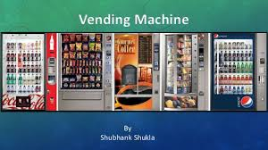 Pen Vending Machine For Sale Best Vending Machine