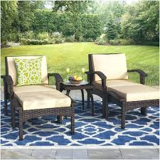 target outdoor seat cushions patio furniture chaise lounge chair