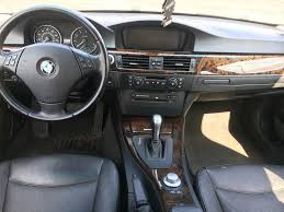 BMW Convertible 06 bmw 325i price : 2006 Used BMW 3 Series 325i at Angel Motors Inc. Serving Smyrna ...