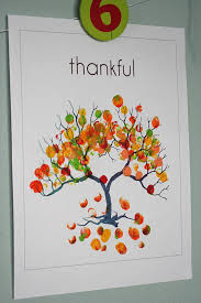 33 Easy Thanksgiving Crafts for Kids - Thanksgiving DIY Ideas for Children
