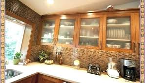 glass inserts for kitchen cabinets glass inserts for kitchen cabinet doors decorative glass inserts for kitchen glass inserts for kitchen cabinets