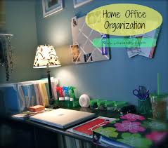 office space organization. Home Office Organization Small Layout Space Interior Design Ideas Designers. Designing A D